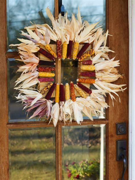 Deko Bl Tter Herbst 2616 herbst deko holen sie sich die pracht der natur nach hause