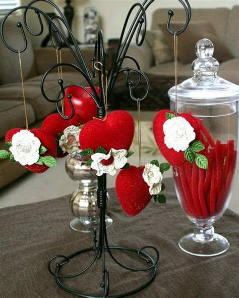romantic table decorating ideas for valentine s day amazing romantic table centerpiece decorating ideas for