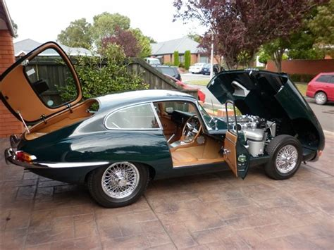 jaguar e type 3 8 wiring diagram wiring diagram and