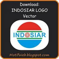 tutorial logo indosiar coreldraw motif web tips tutorial desain grafis galeri