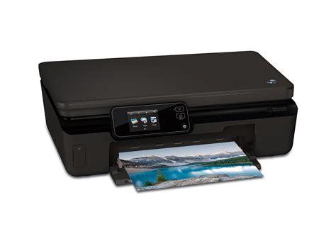 Hewlett Packard Ink 742 M hp photosmart inkjet cartridge photosmart 5320 fast