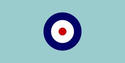 Raf Flag raf appointment flags uk