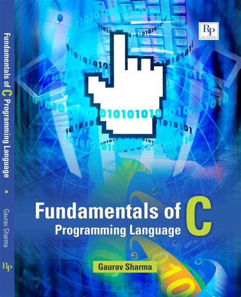 focus on fundamentals of programming with c books renu publishers books