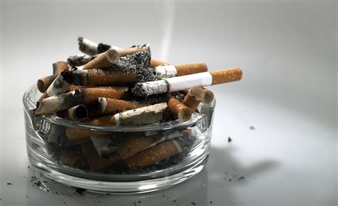 imagenes de olores fuertes olor a tabaco en casa trucos para eliminarlo