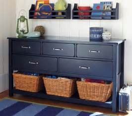 c wide dresser pottery barn