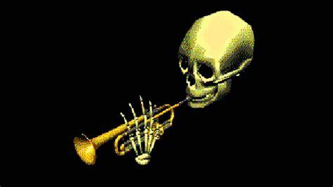 Spook Search Mr Spooks Spook Warning 2spooky4you