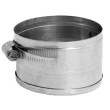 Chimney Liner Puller - 3 inch gas chimney liners at ventingpipe