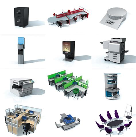 office equipment cliparts co