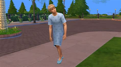 hospital gown sims 4 cc hospital gown sims 4 cc best 25 sims 3 challenges ideas