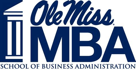 Ross School Of Business Mba Admissions Statistics by Um Ranks Among Nation S Best Mba Programs Ole