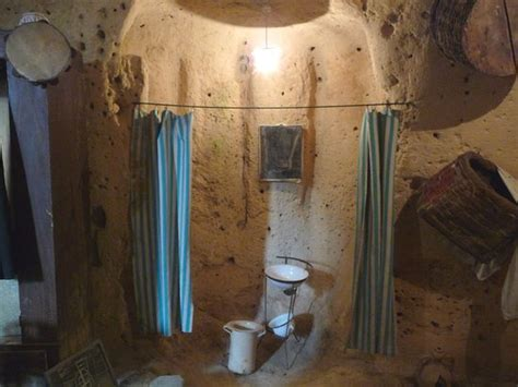 tutto casa matera casa cisterna sotterranea matera aggiornato 2017