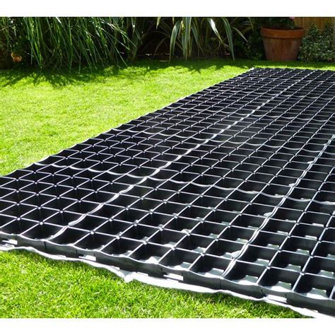 Plastic Shed Base Review by Plastic Pro Base