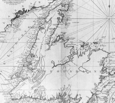 Birth Records Newfoundland Genealogy Websites For Newfoundland Mi Kmaq Family History