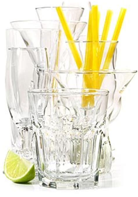 verschiedene arten cocktailgl 228 ser bei rezepte cocktails de