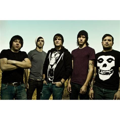 the color morale tour the color morale tour dates and concert tickets eventful