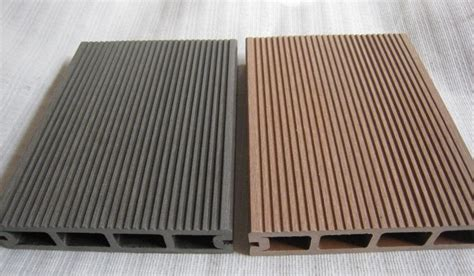 china wpc outdoor flooring tw 01 china composite wood wpc decking
