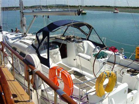 boat trips queenborough boat buoys