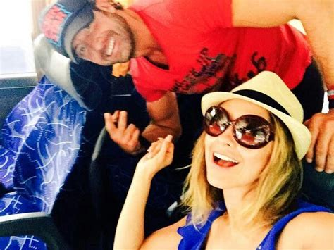 aracely arambula y gabriel soto 735 best images about latinos bellos on pinterest aaron