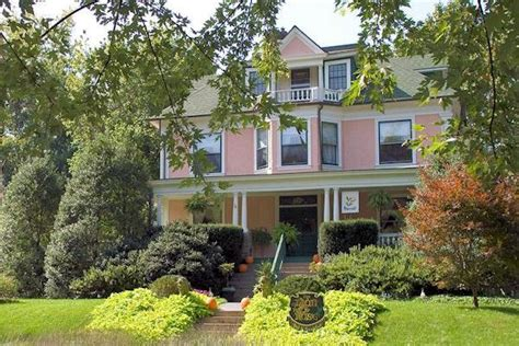 the lion and the rose bed and breakfast the lion and the rose bed breakfast asheville