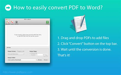 convert pdf to word arabic text pdf to word ipdfapps software