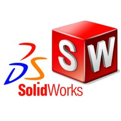 Home Design Cad get faster at solidworks design top ten speed moves 3d