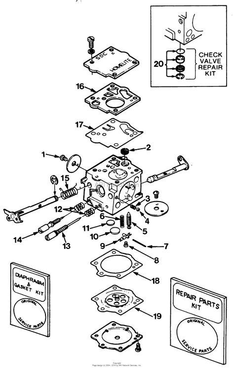homelite chainsaw parts diagram homelite sxlao chain saw ut 10548 a parts diagram for sdc