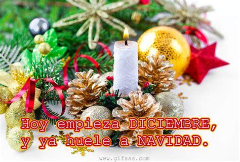 imagenes de navidad diciembre banco de im 225 genes para ver disfrutar y compartir hoy