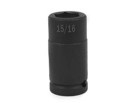 Kunci Sock 1516 34 Drive Socket 6 Point Crossman Usa save on sk tool 87830 3 4 quot drive 6 point impact socket 15 16 quot at toolpan