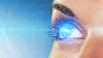 lights in vision blue light vision gunnar optiks
