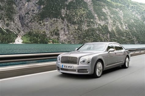 bentley mulsanne wallpaper 2017 bentley mulsanne hd cars 4k wallpapers images