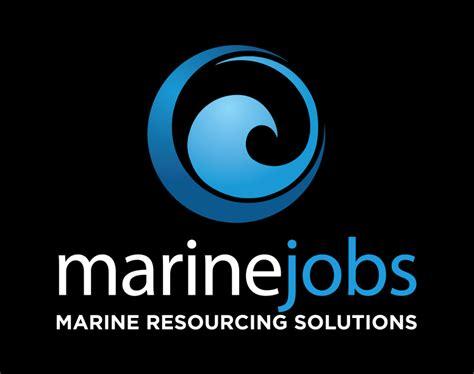 boat building jobs nz marinejobs co nz ltd marine directory new zealand