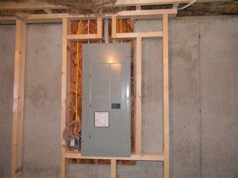 insulating basement walls with fiberglass basement insulation fiberglass basement gallery