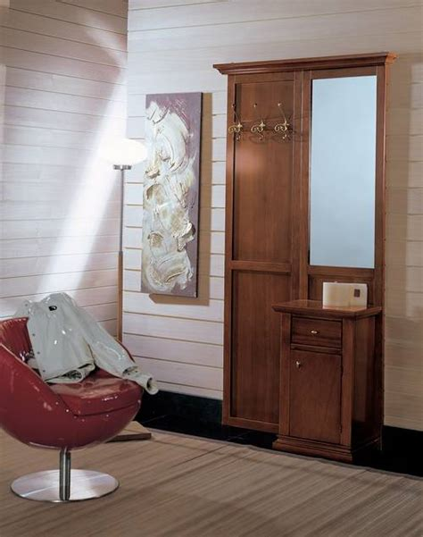 mobile ingresso arte povera mobili per ingresso arte povera dragtime for