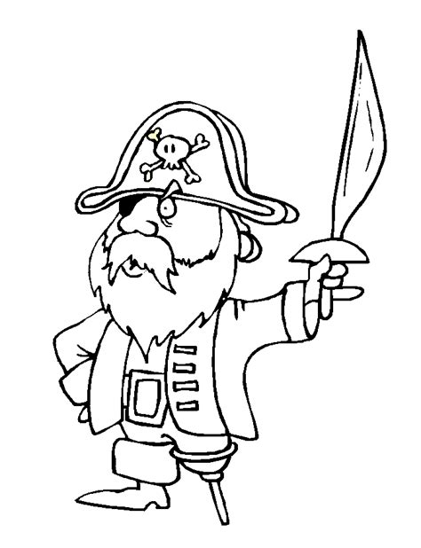 ben franklin coloring pages for free ben franklin coloring