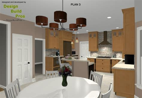 oil rubbed bronze kitchen appliances kitchen remodel with oil rubbed bronze appliances and