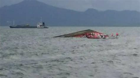 fishing boat capsized at sea three jamaican fishermen dead after fishing boat capsized