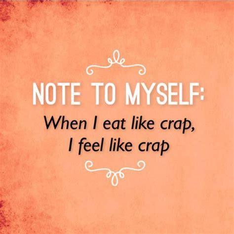 8 Things Its Ok To Consume In Moderation by 1000 Motivational Fitness Quotes On Fitness