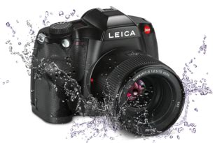 about the s system // leica s system // photography