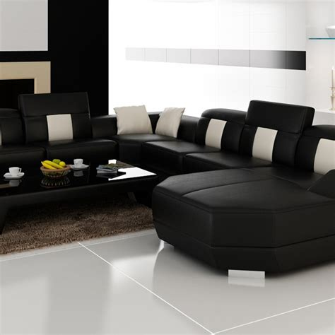 large sectional sofas large sectional sofas for an large living room