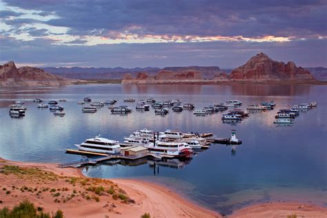 house boat rental lake powell navigation houseboats