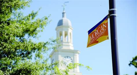Towson Mba Program by Bowie St See Fallout From Towson Ub Mba