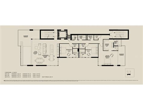 lenox terrace floor plans lenox terrace floor plans lenox terrace floor plans lenox