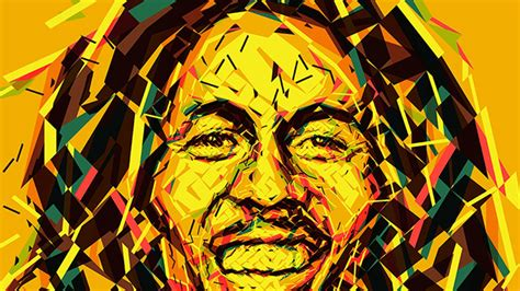 wallpaper hp rasta bob marley wallpapers pictures images