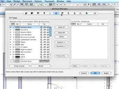 is archicad as dwg format dwg in archicad youtube