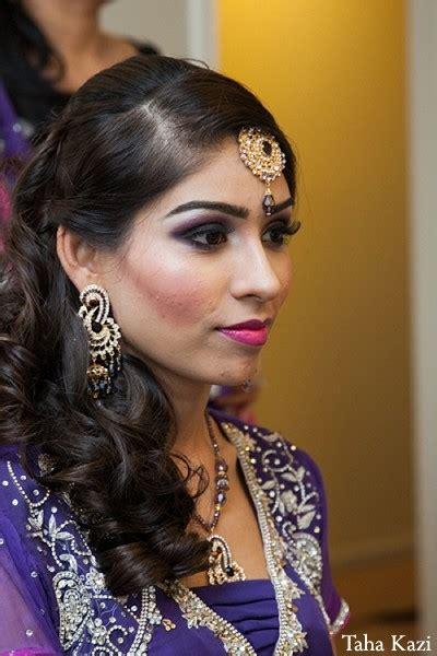 wedding hair and makeup baltimore md wedding makeup baltimore style guru fashion glitz