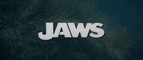 we re gonna need a bigger boat pregnancy announcement you re gonna need a bigger boat 12 stunning jaws facts