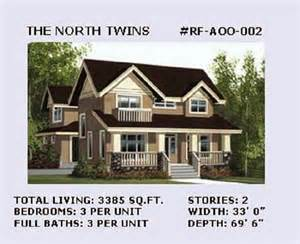 house plans multi family luxury multi family house plans ayanahouse