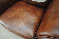 remove scratches from leather couch leather couch fix on pinterest leather furniture repair