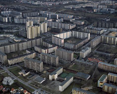 imagenes expansion urbana galer 237 a de arte y arquitectura fotos a 233 reas de la