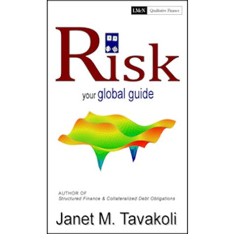 upstream and regulation a global guide books book review risk